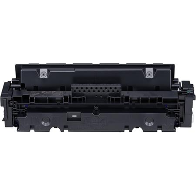 Compatible Canon Canon 046HBK ( 1254C001 ) Black Laser Cartridge