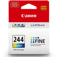 Canon 1288C001 / CL-244 Discount Ink Cartridge