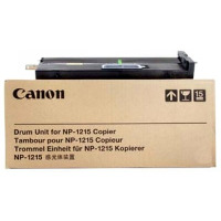 Canon 1316A002 / NPG-1 Laser Copier Drum Unit