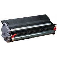 Canon 1342A003AA ( Canon GPR-2 ) Compatible Laser Toner Drum