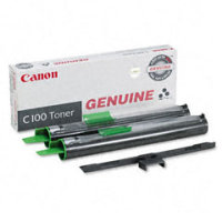 Canon 1369A003AA Laser Cartridges