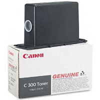 Canon 1376A004AA Laser Cartridge