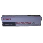 Canon 1379A006AA Laser Cartridges