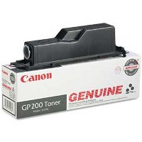 Canon 1388A003AA Laser Cartridge