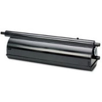Compatible Canon GPR-1 ( 1390A003AA ) Black Laser Cartridge