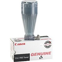Canon 1421A003AA Black Laser Bottle
