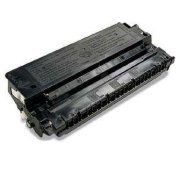 Compatible Canon E-31 ( 1491A002AA ) Black Laser Cartridge