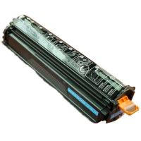 Canon 1519A002AA ( Canon EP-82 ) Compatible Laser Cartridge