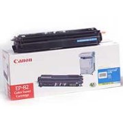 Canon 1519A002AA ( Canon EP-82 ) Cyan Laser Cartridge ( Replaces R94-3014-150 )