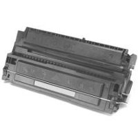 Canon EP-S ( Canon 1524A002 ) Compatible Laser Cartridge