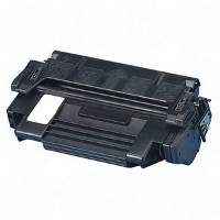 Canon EP-E ( Canon 1538A002 ) Compatible Laser Cartridge