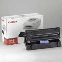 Canon EP-E ( Canon 1538A002 ) Black Laser Cartridge ( EX )
