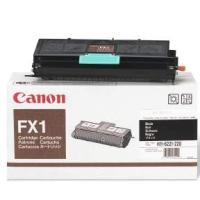 Canon 1551A002AA Laser Cartridge