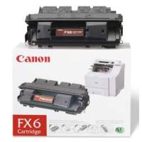 Canon 1559A002AA Laser Cartridge