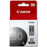 Canon 1899B002 ( Canon PG-30 ) Discount Ink Cartridge