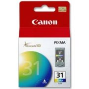 Canon 1900B002 ( Canon CL-31 ) Discount Ink Cartridge