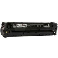 Compatible Canon Canon 116 ( 1980B001AA ) Black Laser Cartridge