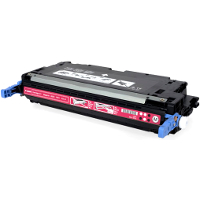Compatible Canon Canon 117 ( 2576B001 ) Magenta Laser Cartridge