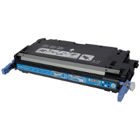 Compatible Canon Canon 117 ( 2577B001 ) Cyan Laser Cartridge