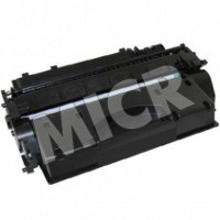 Canon 2617B001AA ( Canon 120 ) Remanufactured MICR Laser Cartridge