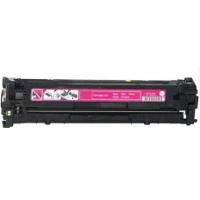 Compatible Canon Canon 118 ( 2660B001AA ) Magenta Laser Cartridge