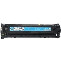 Compatible Canon Canon 118 ( 2661B001AA ) Cyan Laser Cartridge