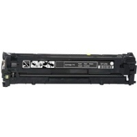Compatible Canon Canon 118 ( 2662B001AA ) Black Laser Cartridge