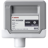 Canon 2957B001 ( Canon PFI-303MB ) Discount Ink Cartridge