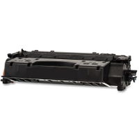 Compatible Canon Canon 119II ( 3480B001AA ) Black Laser Cartridge