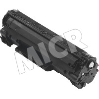 Canon 3500B001AA ( Canon 128 ) Remanufactured MICR Laser Cartridge