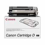 Canon 3707A002AA Laser Cartridge