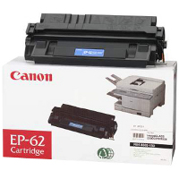 Canon 3842A002AA ( EP62 / EP-62 ) Black Laser Cartridge ( Replaces R94-8002-150 )