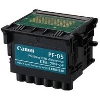 OEM Canon PF-05 ( 3872B003 ) Discount Ink Printhead
