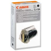 Canon 4196A003AA ( Canon CJ3A ) Discount Ink Cartridge