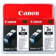 Canon 4479A271 Discount Ink Cartridge Twin Pack