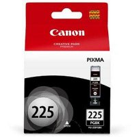 Canon 4530B001 ( Canon PGI-225 ) Discount Ink Cartridge