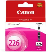 Canon 4548B001 ( Canon CLI-226M ) Discount Ink Cartridge