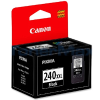 Canon 5204B001 ( Canon PG-240XXL ) Discount Ink Cartridge