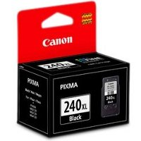 Canon 5206B001 ( Canon PG-240XL ) Discount Ink Cartridge