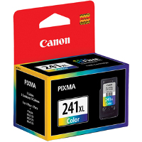 Canon 5208B001 ( Canon CL-241XL ) Discount Ink Cartridge