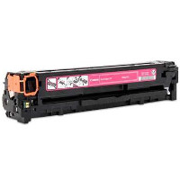 Compatible Canon Canon 131 ( 6270B001AA ) Magenta Laser Cartridge