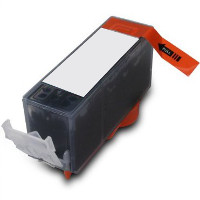 Canon 6432B001 ( Canon PGI-250XL ) Compatible Discount Ink Cartridge