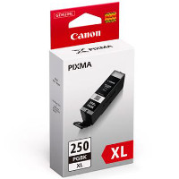 Canon 6432B001 ( Canon PGI-250XL ) Discount Ink Cartridge