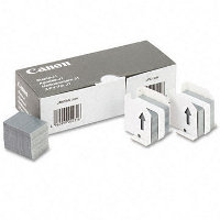 Canon 6707A001AA ( Canon J1 ) Laser Staple Refills (3/Pack)