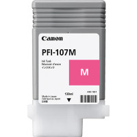 Canon 6707B001 ( Canon PFI-107M ) Discount Ink Cartridge