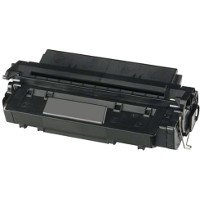 Compatible Canon 6812A001AA ( L50 ) Black Laser Cartridge