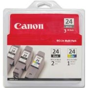 Canon 6881A039 Discount Ink Cartridge MultiPack
