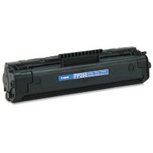 Canon 6965A001AA Laser Cartridge