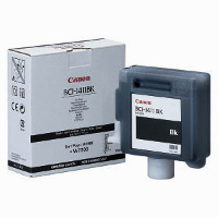 Canon 7574A001 ( Canon BCI-1411BK ) Discount Ink Cartridge