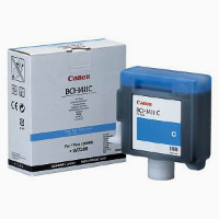Canon 7575A001 ( Canon BCI-1411C ) Discount Ink Cartridge